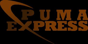 Puma Express Freight Services